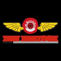 Logo Den Hartogh