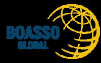 Logo Boasso